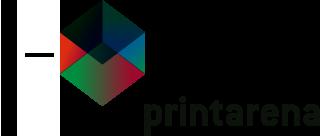 zur printarena